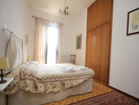 Image No.24-6 Bed House/Villa for sale