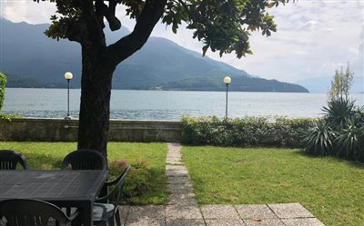 villa-fronte-lago-in-vendita-lago-di-como-domaso