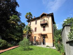 Image No.1-Appartement de 2 chambres à vendre à Tremezzina