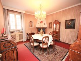 Image No.8-Villa de 6 chambres à vendre à Tremezzina