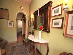 Image No.7-Villa de 6 chambres à vendre à Tremezzina