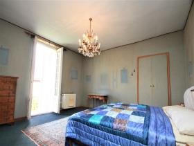 Image No.9-Villa de 6 chambres à vendre à Tremezzina