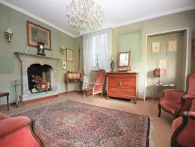 Image No.11-Villa de 6 chambres à vendre à Tremezzina