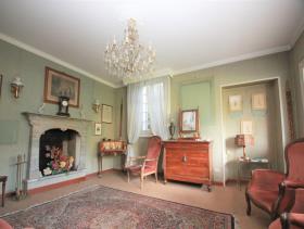 Image No.12-Villa de 6 chambres à vendre à Tremezzina