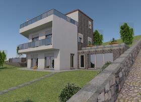 Image No.7-Villa de 3 chambres à vendre à Tremezzina