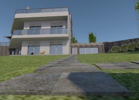 Image No.8-Villa de 3 chambres à vendre à Tremezzina
