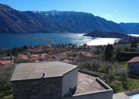 Image No.13-Villa de 3 chambres à vendre à Tremezzina