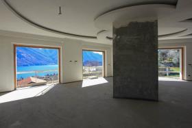 Image No.3-Villa de 3 chambres à vendre à Tremezzina