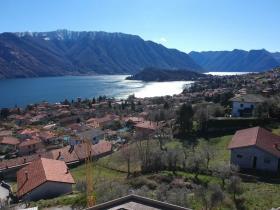 Image No.15-Villa de 3 chambres à vendre à Tremezzina