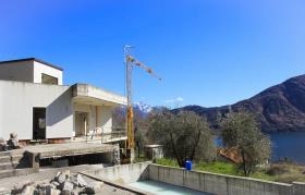 Image No.2-Villa de 3 chambres à vendre à Tremezzina