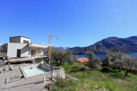 Image No.19-Villa de 3 chambres à vendre à Tremezzina