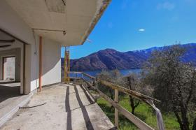 Image No.4-Villa de 3 chambres à vendre à Tremezzina