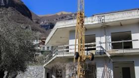 Image No.17-Villa de 3 chambres à vendre à Tremezzina