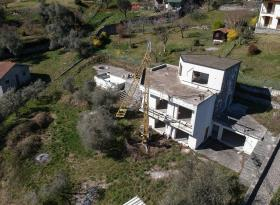 Image No.5-Villa de 3 chambres à vendre à Tremezzina