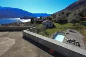 Image No.22-Villa de 3 chambres à vendre à Tremezzina
