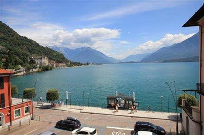 appartamenti-vista-lago-in-vendita-a-gravedona
