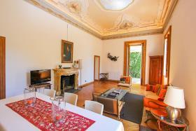 Image No.3-Appartement de 3 chambres à vendre à Tremezzina