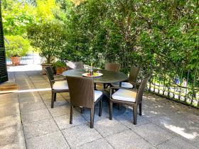 Image No.2-Appartement de 3 chambres à vendre à Tremezzina