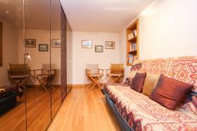 Image No.10-Appartement de 3 chambres à vendre à Tremezzina
