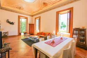 Image No.12-Appartement de 3 chambres à vendre à Tremezzina