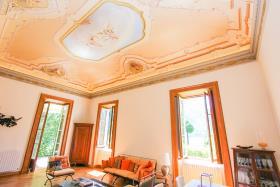 Image No.13-Appartement de 3 chambres à vendre à Tremezzina