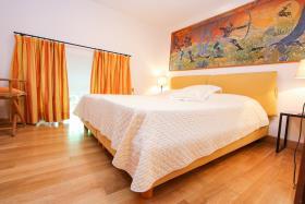 Image No.14-Appartement de 3 chambres à vendre à Tremezzina