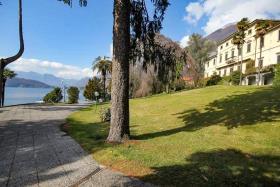Image No.16-Appartement de 3 chambres à vendre à Tremezzina