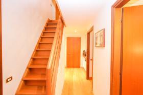 Image No.18-Appartement de 3 chambres à vendre à Tremezzina