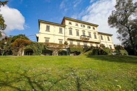 Image No.17-Appartement de 3 chambres à vendre à Tremezzina