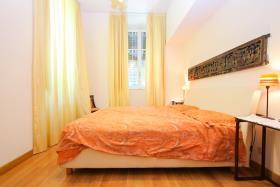 Image No.19-Appartement de 3 chambres à vendre à Tremezzina