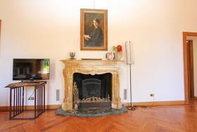 Image No.21-Appartement de 3 chambres à vendre à Tremezzina