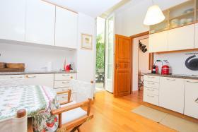 Image No.23-Appartement de 3 chambres à vendre à Tremezzina