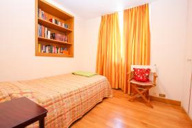 Image No.25-Appartement de 3 chambres à vendre à Tremezzina