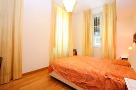 Image No.26-Appartement de 3 chambres à vendre à Tremezzina