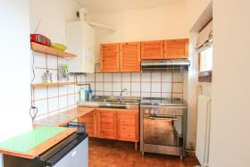 Image No.5-Appartement de 1 chambre à vendre à San Siro
