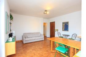 Image No.2-Appartement de 1 chambre à vendre à San Siro