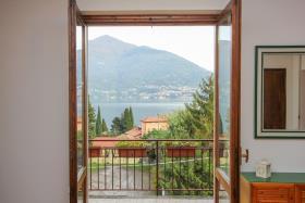 Image No.1-Appartement de 1 chambre à vendre à San Siro