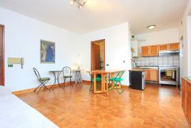Image No.3-Appartement de 1 chambre à vendre à San Siro