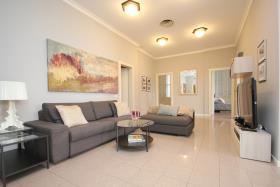 Image No.2-Appartement de 3 chambres à vendre à Menaggio