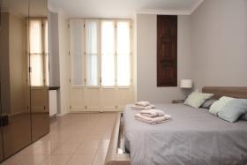 Image No.4-Appartement de 3 chambres à vendre à Menaggio