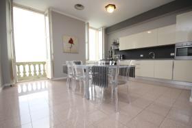 Image No.5-Appartement de 3 chambres à vendre à Menaggio