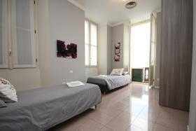 Image No.6-Appartement de 3 chambres à vendre à Menaggio