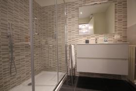 Image No.7-Appartement de 3 chambres à vendre à Menaggio