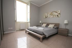 Image No.8-Appartement de 3 chambres à vendre à Menaggio