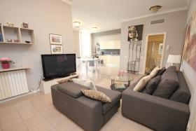 Image No.1-Appartement de 3 chambres à vendre à Menaggio