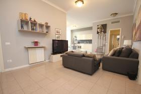 Image No.9-Appartement de 3 chambres à vendre à Menaggio