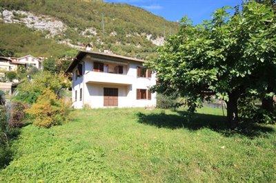 menaggio-villa-in-vendita