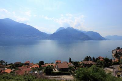 Appartamento-con-piscina-Lago-Como