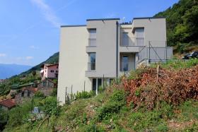 Image No.10-Appartement de 3 chambres à vendre à San Siro
