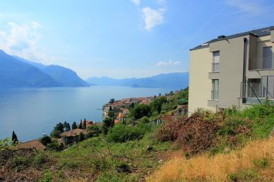 Appartamento-in-vendita-Lago-di-Como